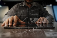 5 ways to check if Data Science is the best career option for you