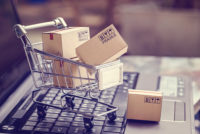 9 Interesting Applications of Data Science in the E-commerce industry