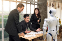 How Will Artificial Intelligence Create More Jobs by 2025?