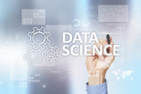 Data Science Round-up: March 20th, 2019