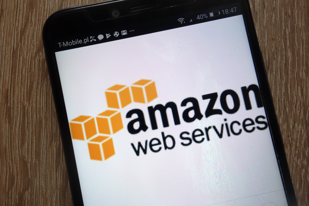 Is an AWS Certification enough to launch a cloud computing career?