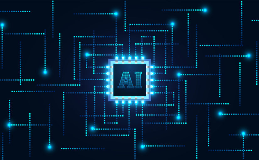 Weekly AI News Roundup: 17th April