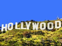 Is Artificial Intelligence the next big thing in Hollywood?
