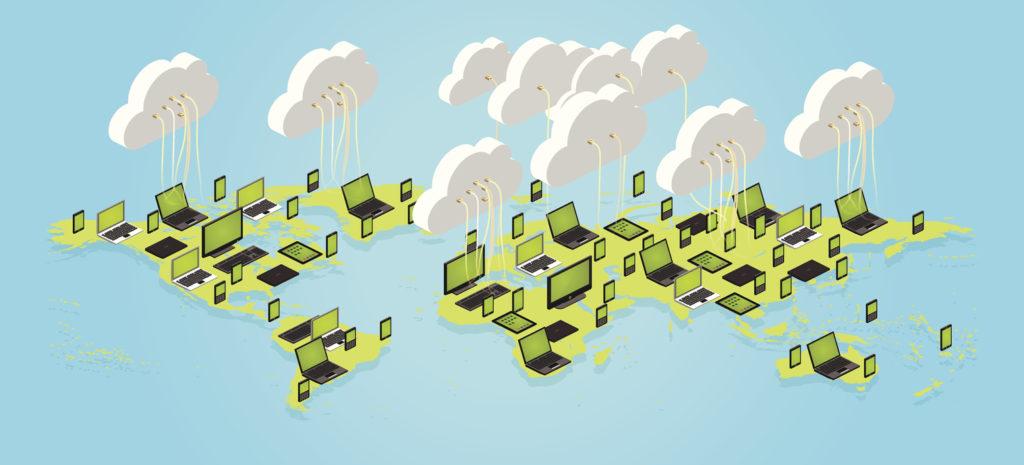 Cloud Computing and DevOps