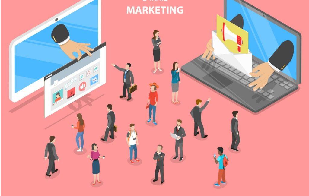 Digital Marketing certificate program online