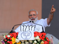 How Content Marketing Helped Modi Win the 2019 Elections