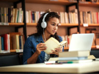 Why Working Professionals are Opting for E-learning