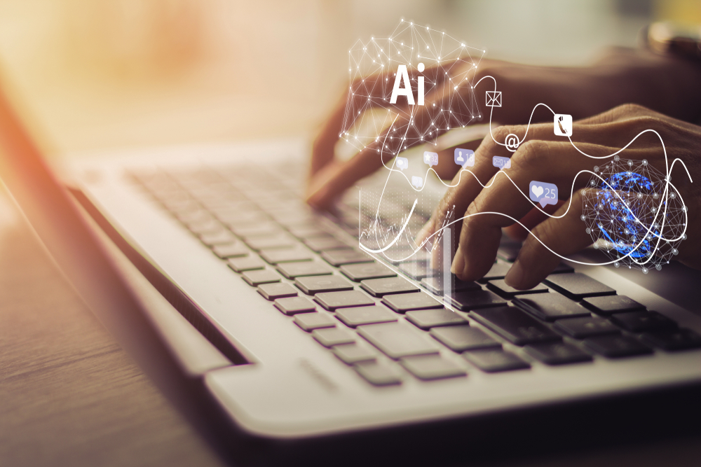 20 Ways Artificial Intelligence & Machine Learning Transform Marketing