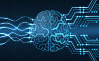 Artificial Intelligence – Weekly Round-up