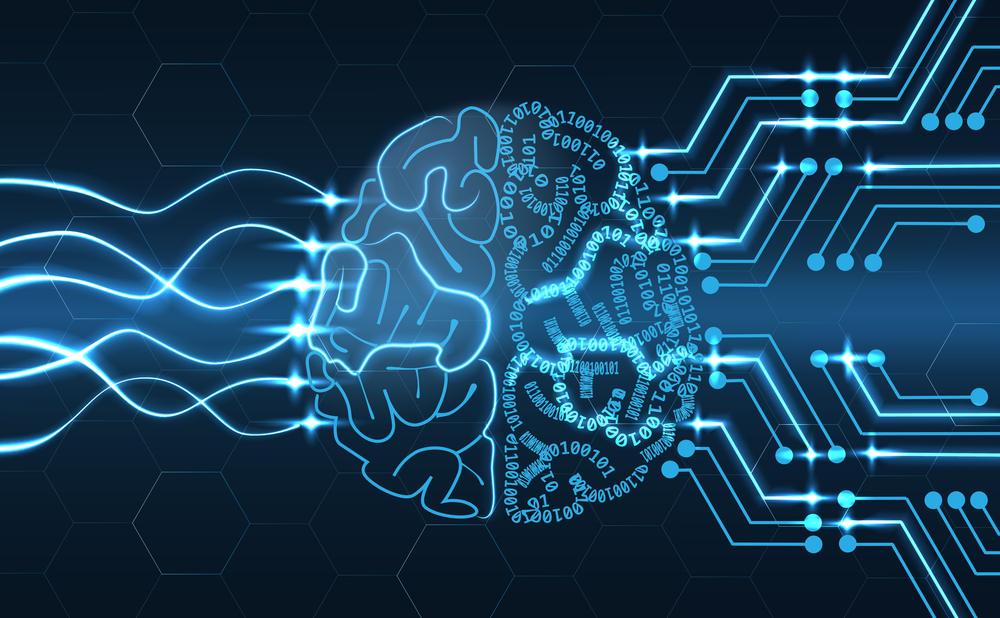 Artificial Intelligence - Weekly Round-up