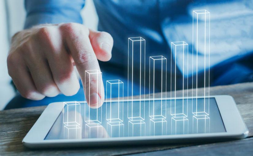 Data and Analytics Weekly Round-up: July 9, 2019