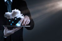 Why is Cloud Computing the Convenient Way to Conduct Business