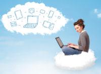 How do you break into a cloud computing career?