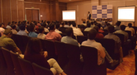 Learn, Network and Grow at Great Learning's Confluence [Bangalore Edition]