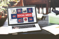 Top 10 tools for executing your Social Media Marketing strategy