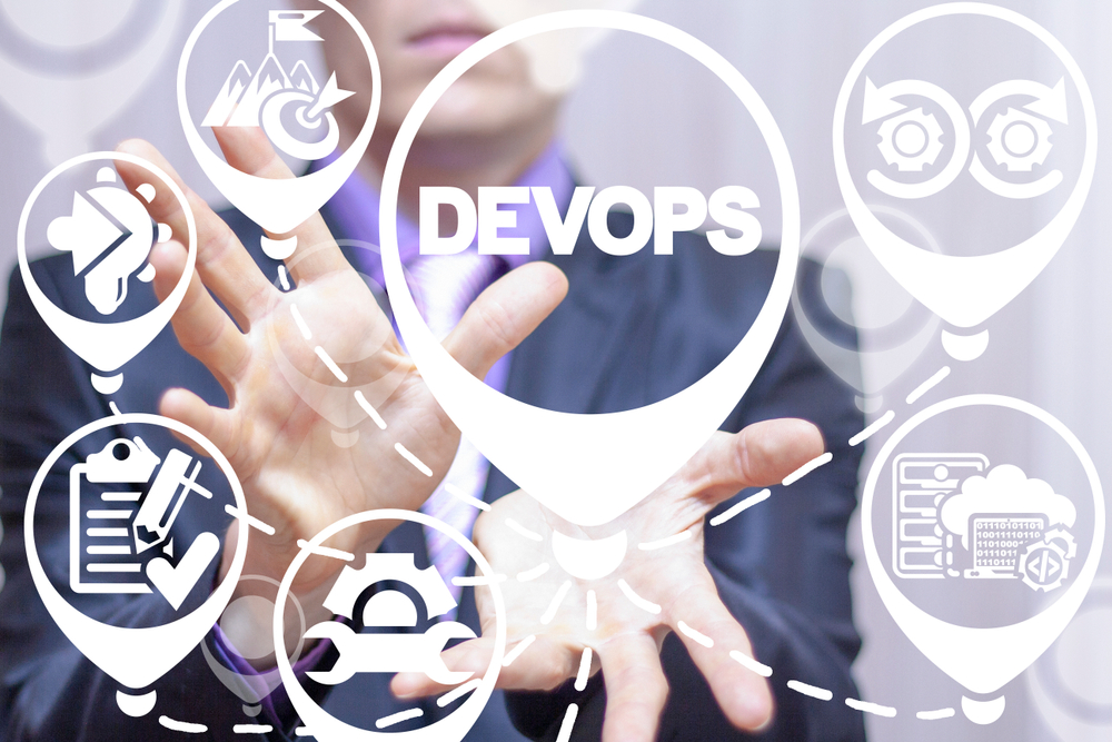 What are the career prospects for a DevOps Engineer?