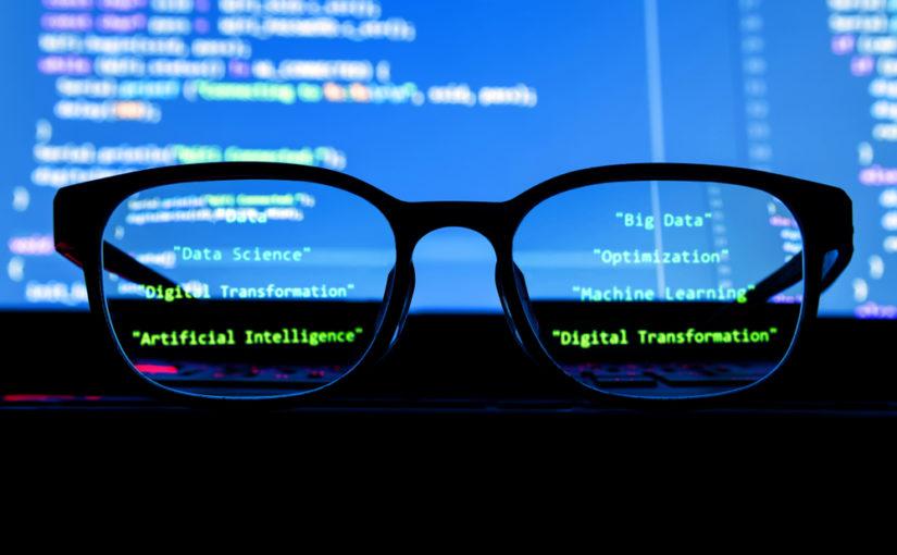 Critical skill-sets to make or break a data scientist