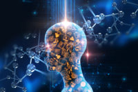 Your Essential Weekly Guide to Artificial Intelligence – August Part II