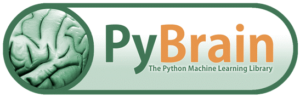 21 Open Source Python Libraries you should know