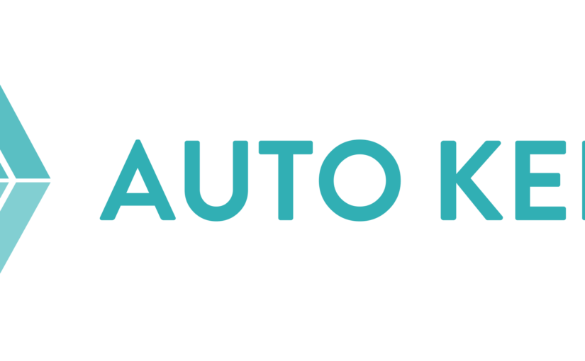 Auto-Keras: An Open Source Library For Automated Machine Learning!