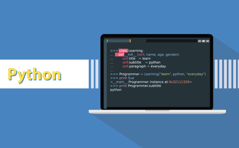 21 Open Source Python Libraries You Should Know About