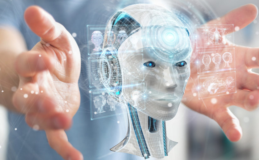 Your Weekly Essential Guide to Artificial Intelligence – September Part I