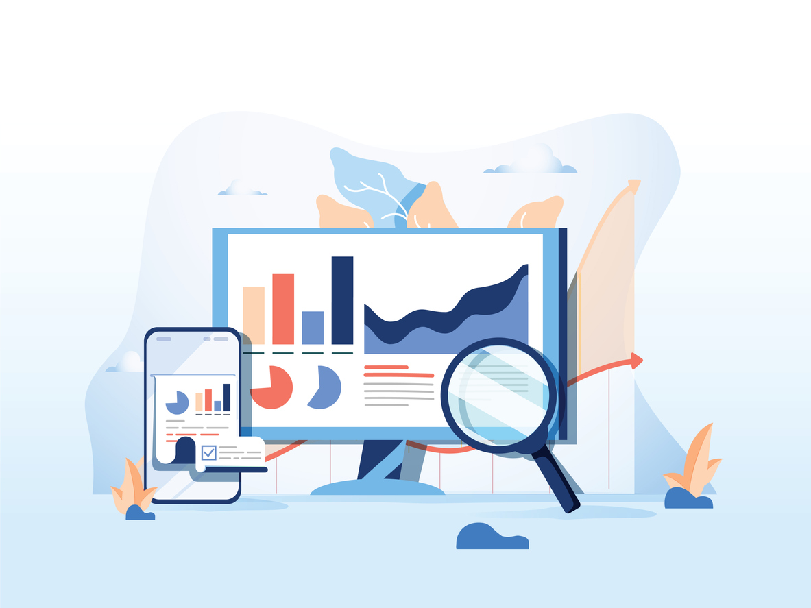 Best Business Intelligence Reporting Solutions in 2019