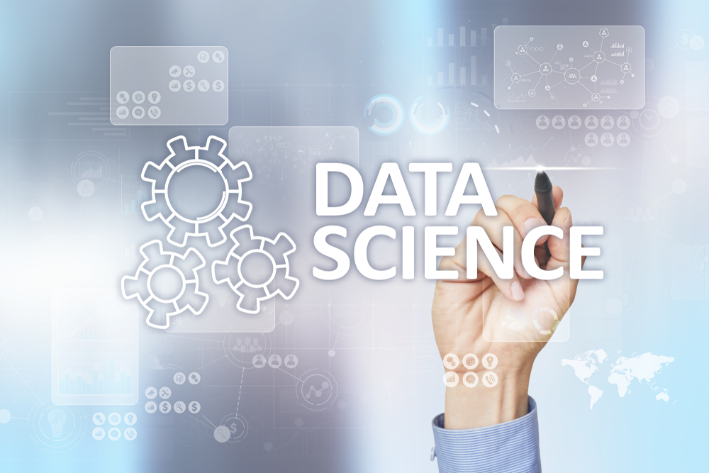 Your Essential Weekly Guide to Data Science- October II