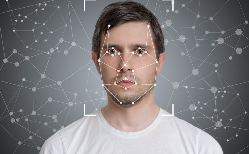 What is Computer Vision? Learn the Basics