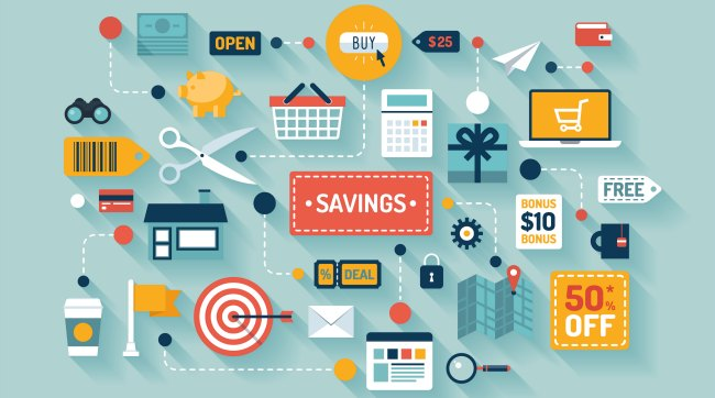 Big Data is Delivering Business Value to e-Commerce