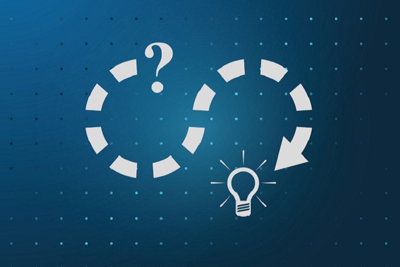 Top 5 Examples of How Supply Chain is Using Analytics to Solve Its