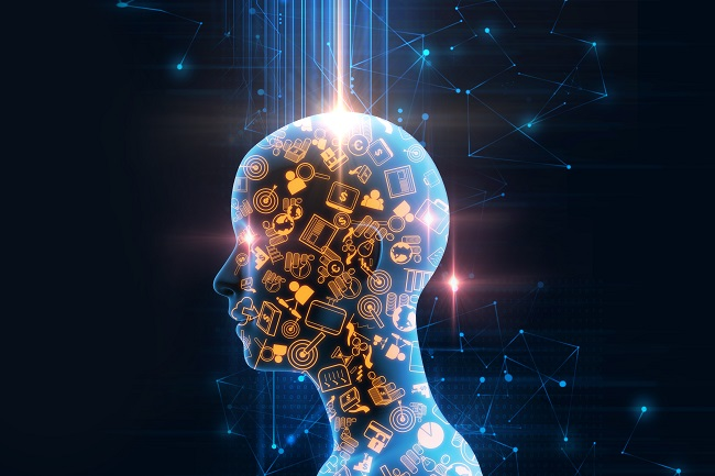 artificial intelligence decoded great learning