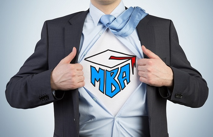 kickass executive mba professional qualities greatlearning
