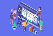 emerging data analytics