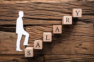 5 big data skills salary great learning