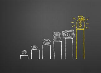 salary rise