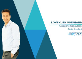 Lovekush Success Story PGP-BABI Great Learning