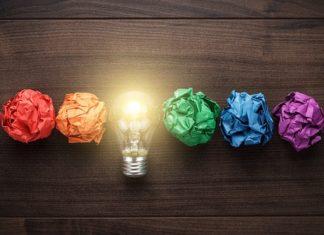 Marketing Analytics Case Studies Great Learning