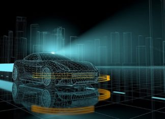 automobile analytics case studies great learning
