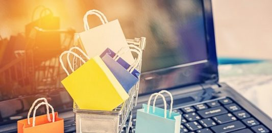 ecommerce analytics great learning case studies