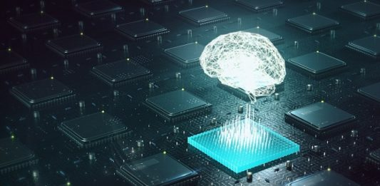 What is Deep Learning Great Learning