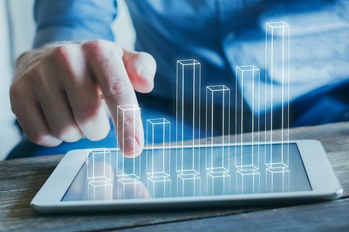 What is Business Analytics Great Learning