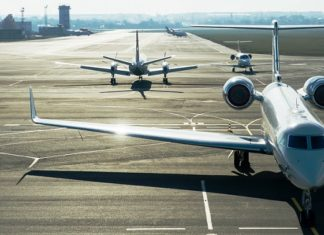 Aviation Industry Analytics Great Learning
