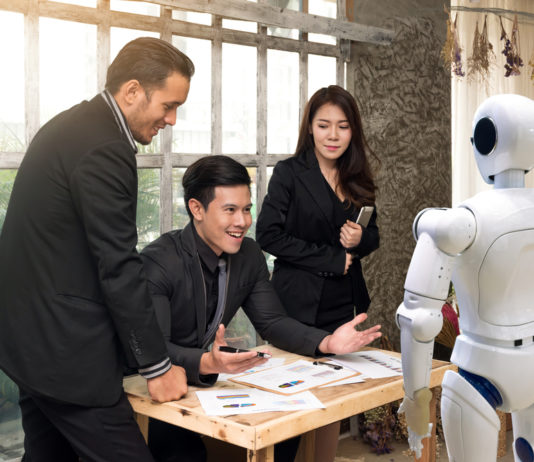 Artificial Intelligence Jobs 2025