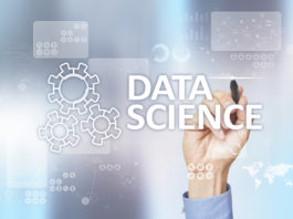 Data Science Interesting reads