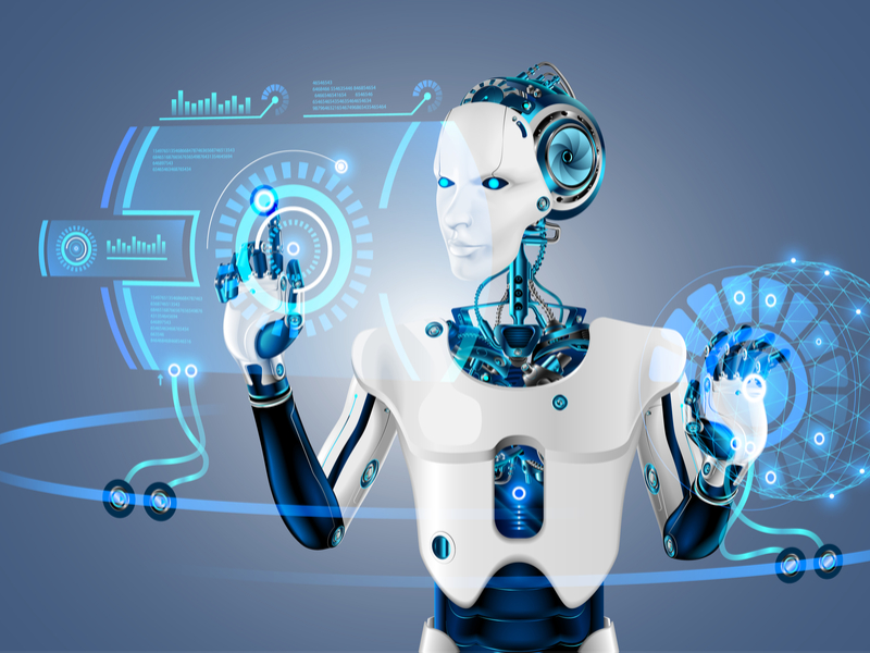 Artificial Intelligence Jobs in India, 5 most promising roles   Great  Learning