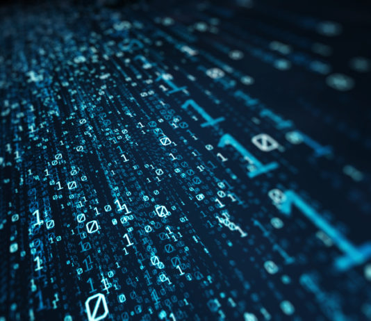 Data Science Round Up