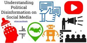 AIML misuse through Social Media