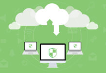 Cloud Computing - Green Technology