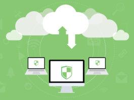 Cloud Computing - Green Technology